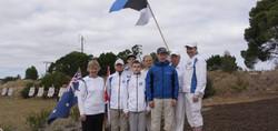 2017WC Estonia