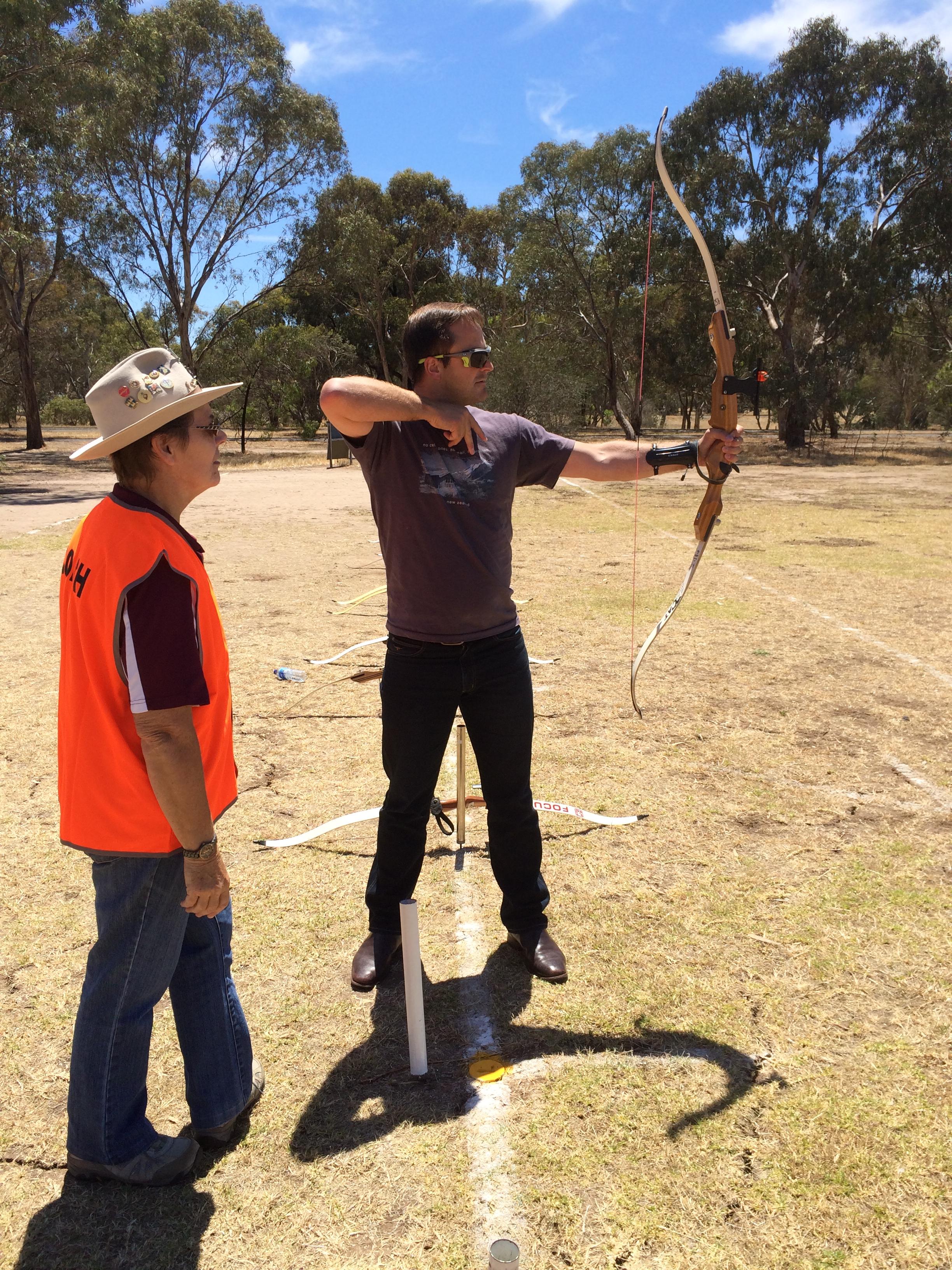 Archery - IMG_1129.JPG