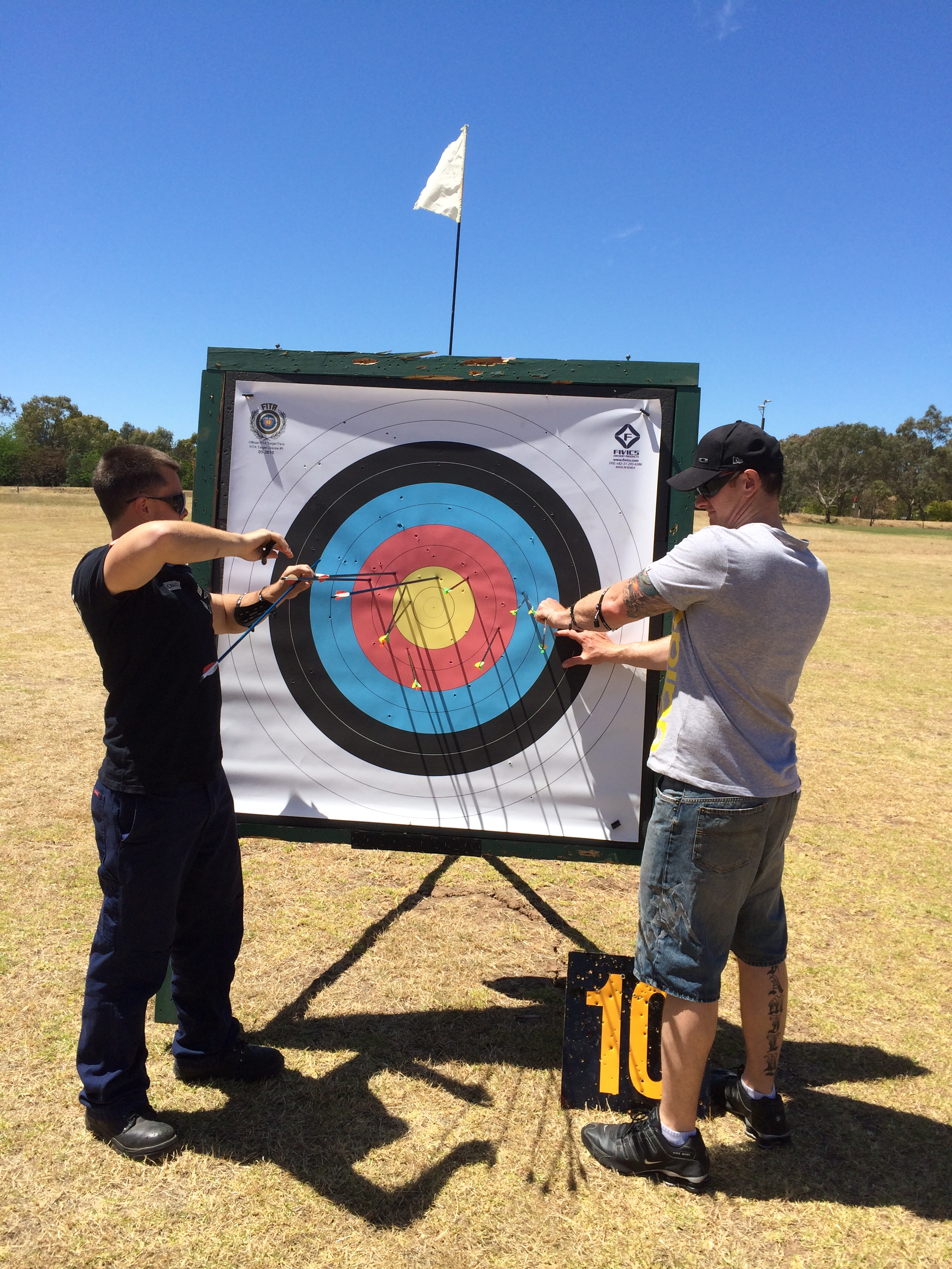 Archery - IMG_1117.JPG