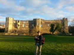 10 Castle Newark