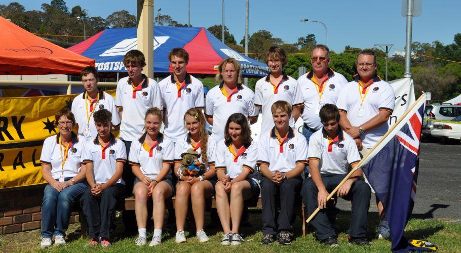 2012 SA Junior Team 001.jpg