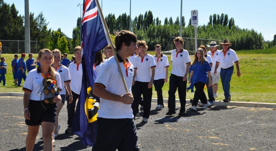 2012 SA Junior Team 002.jpg