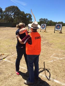 Archery - IMG_1116.JPG