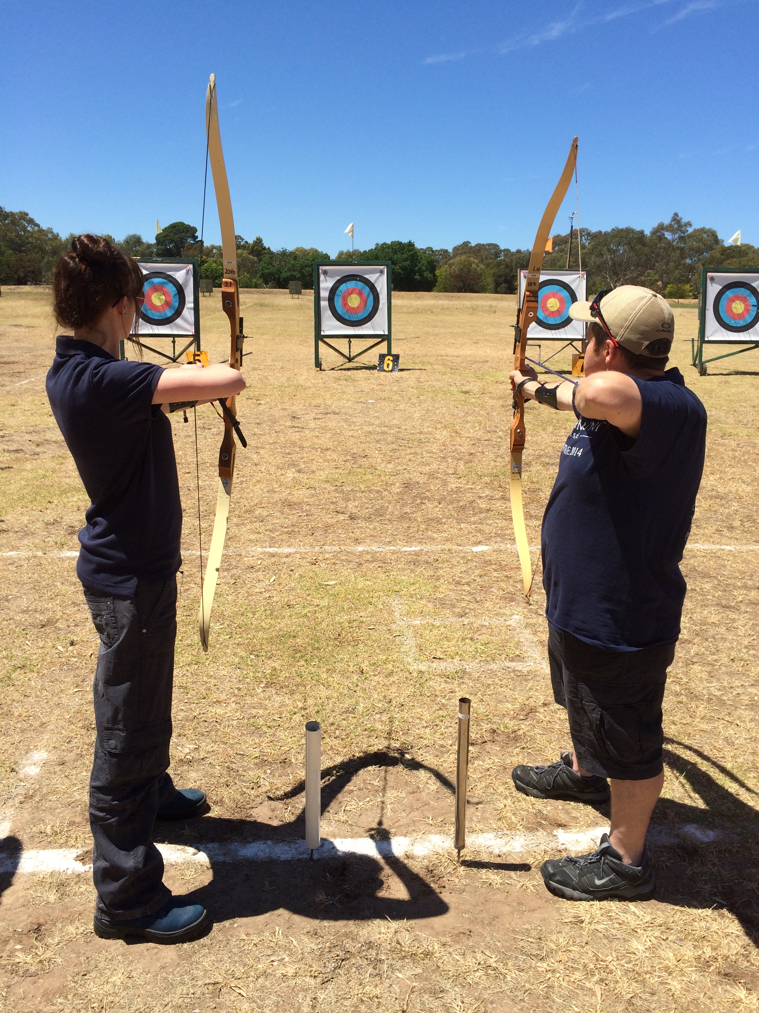 Archery - IMG_1125.JPG