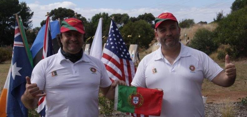 2017WC Portugal