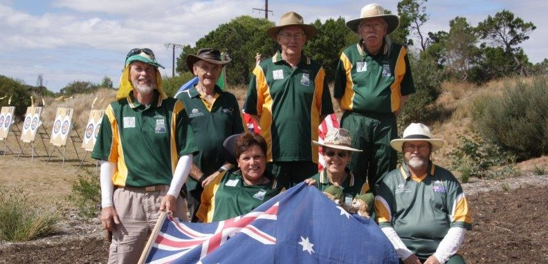 2017WC Australia