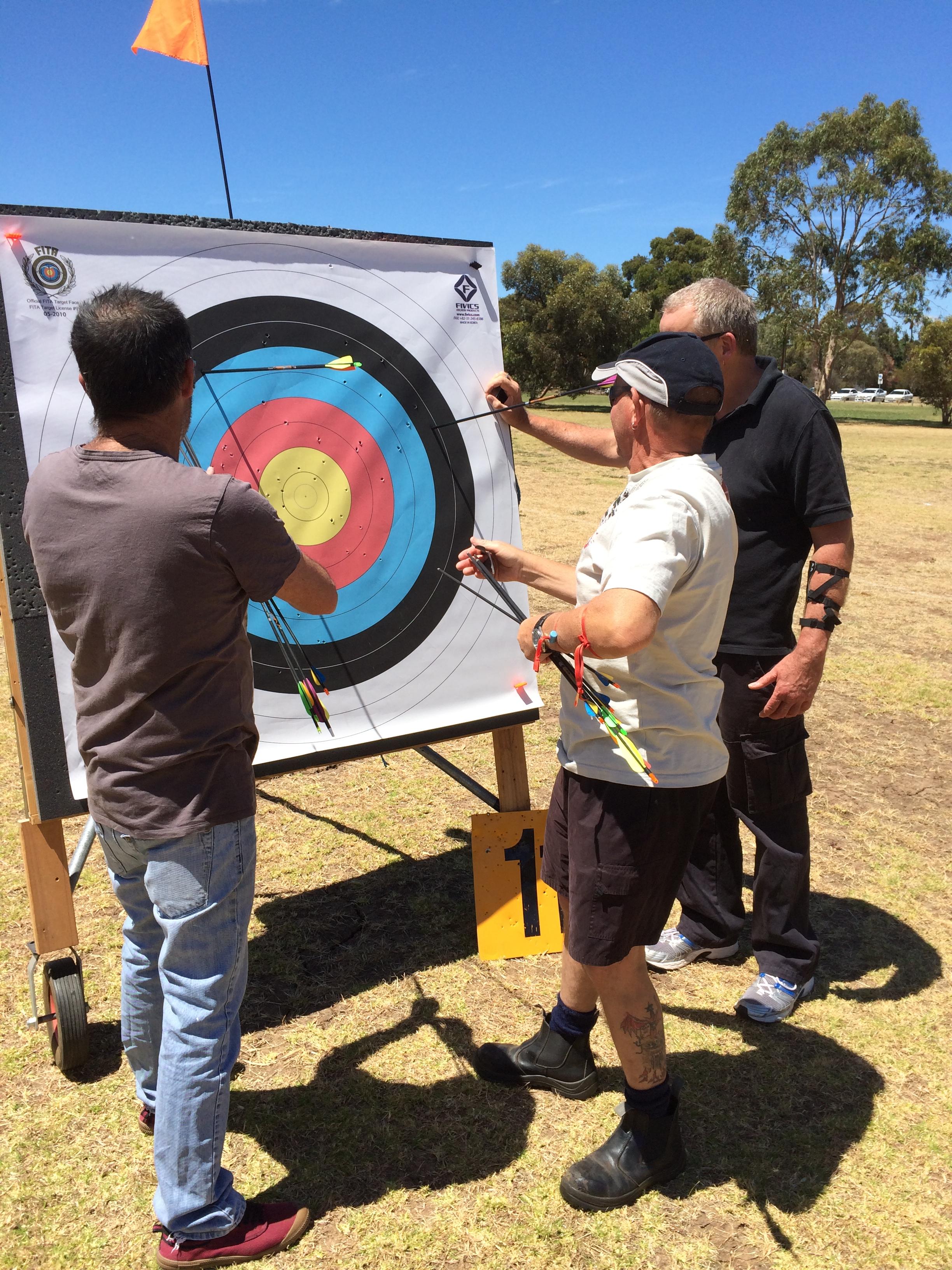 Archery - IMG_1119.JPG