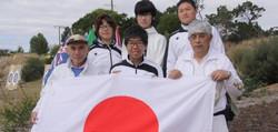 2017WC Japan
