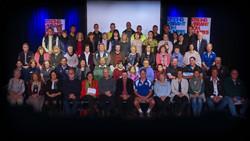2018 Grants Award 2