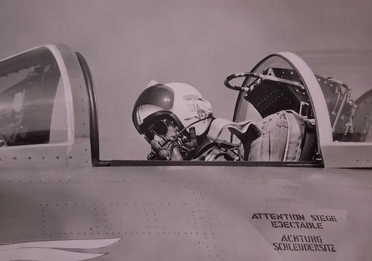 A-13 P-16.jpg