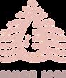 logo_free-file (1).png