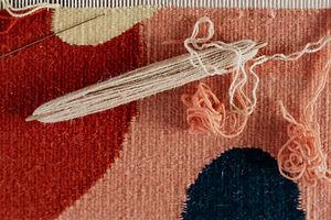 pexels-karolina-grabowska-4219609.jpg