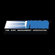 rma-1-logo-png-transparent.png
