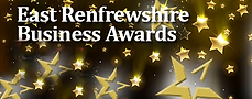 East Ren Business Awards.png