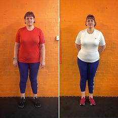 Yvonne Results.jpg