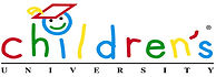 Children's University Logo.jpg