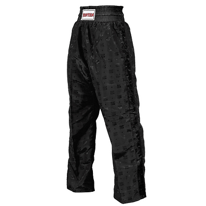 Kickboxing Trousers (Premium)