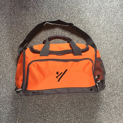 Club Training Bag