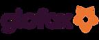 Glofox-logo1.png