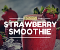 Strawberry Smoothie (1).png