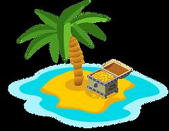 IslandPass.V3 (2).png