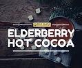 Elderberry Hot Cocoa PSOL.jpg