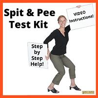 Animal Spit & Pee Test Kit.png