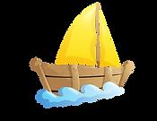 IslandPass.V3 (3).png