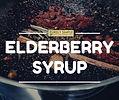 Elderberry Syrup Recipe.jpg