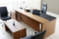 VIP office furniture.jpg