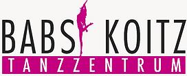 Babsi_Logo_Grafik.png