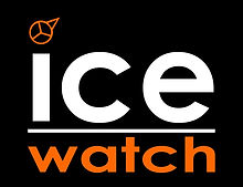 Ice-watch-logo.jpg