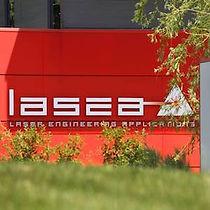 lasea_logo.jpg