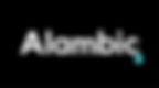 Alambic__2_.png