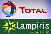 logo_total_lampiris.jpg