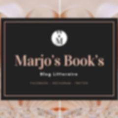 LogoMarjosBooks.jpg