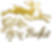 Golden-Hare-gold-detail-transparent-bg.p