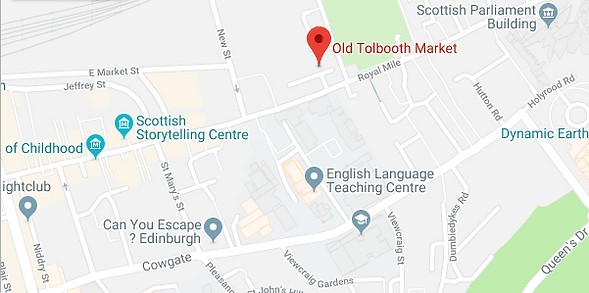 tolbooth map[4229].PNG
