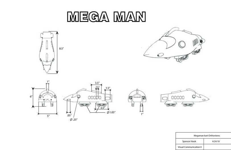 Megaman Train Collection_Page_05.jpg