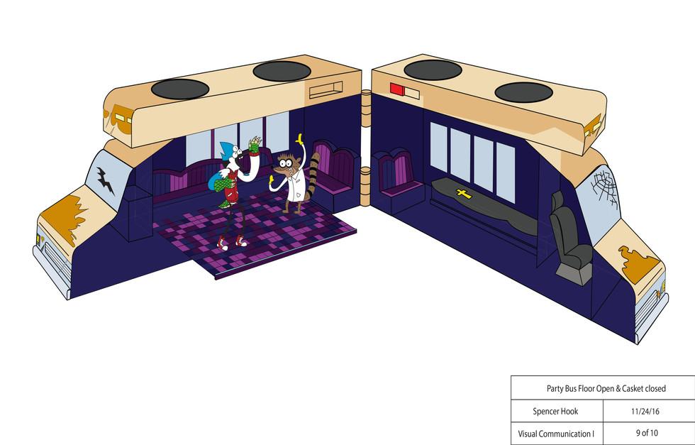 Regular show Party Bus Playset-8.jpg