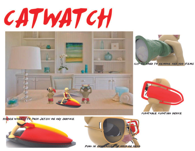 Catwatch_Page_2.jpg