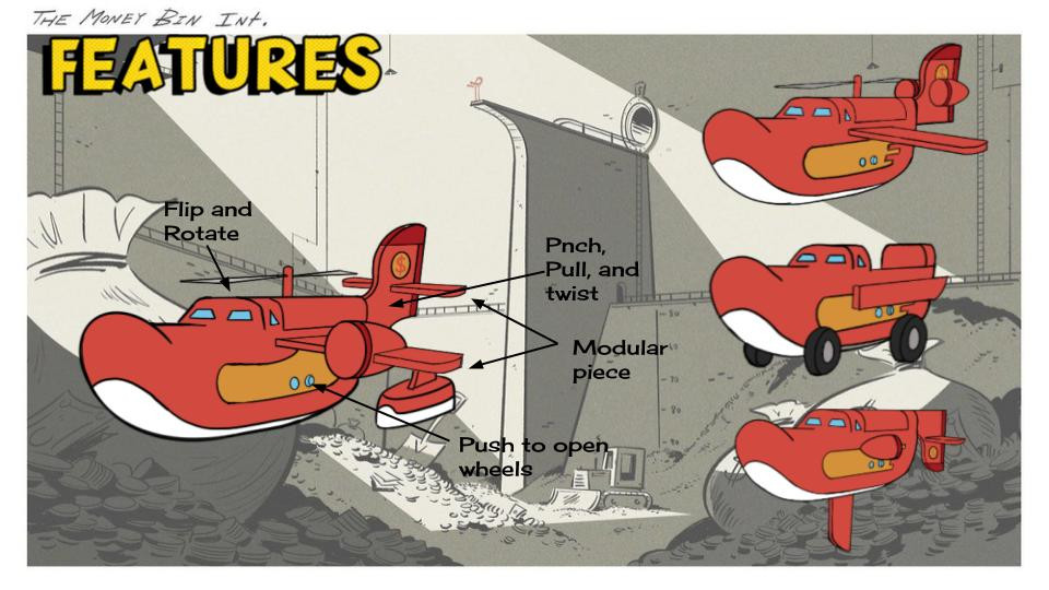 DUCKTALES Action Plane Midterm (3).jpg