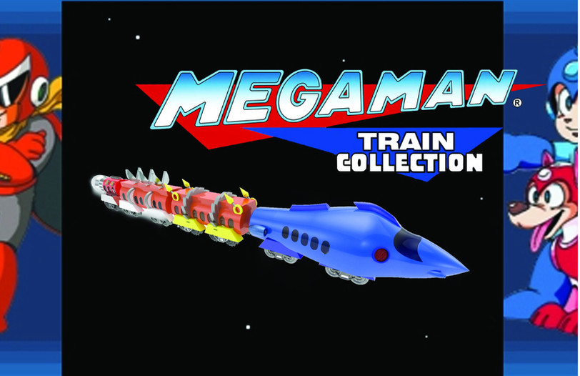 Megaman Train Collection_Page_22.jpg