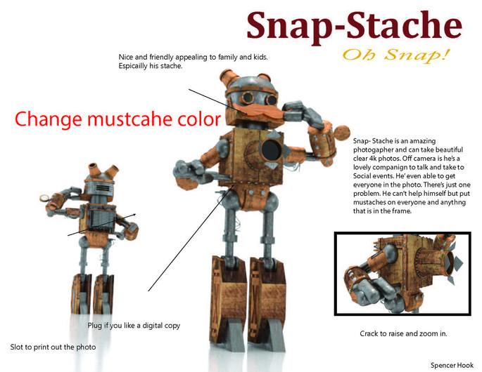 Mustacheo presentation_Page_1.jpg