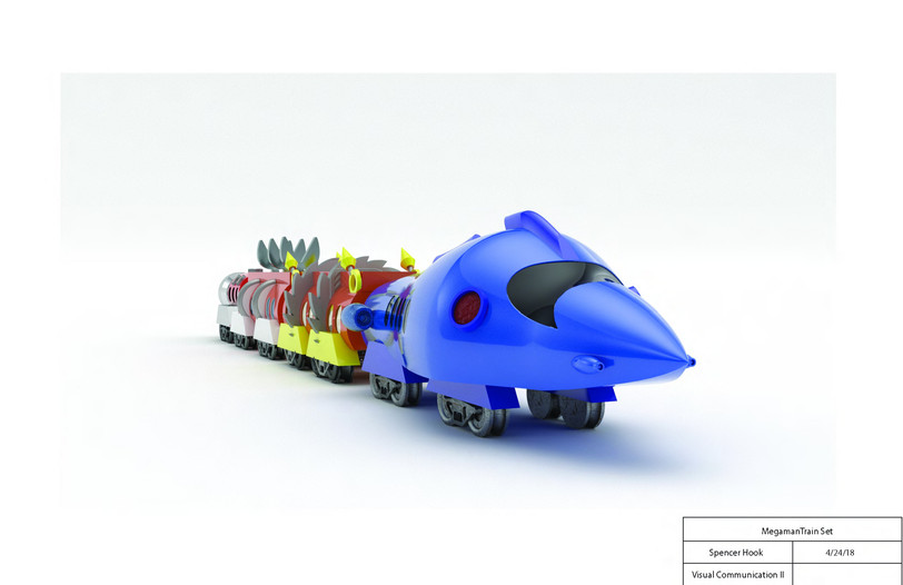 Megaman Train Collection_Page_11.jpg
