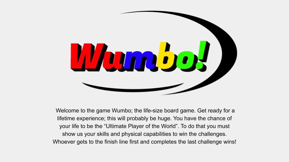 Wumbo Presentation (6).jpg