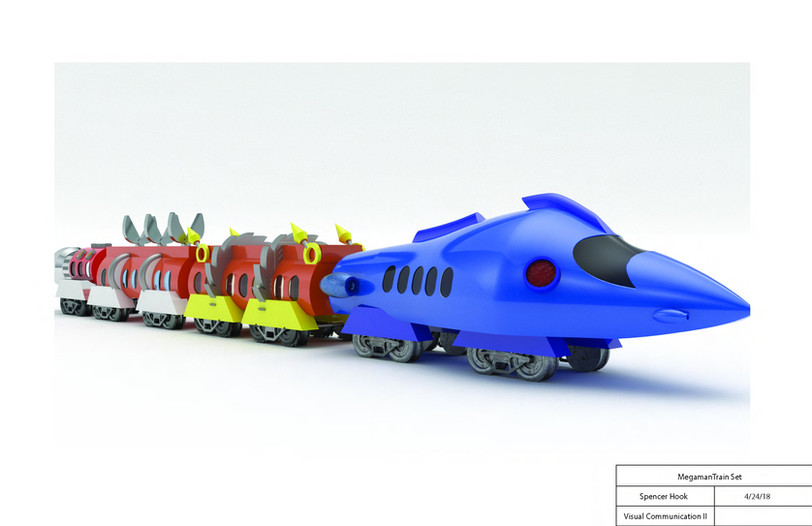 Megaman Train Collection_Page_13.jpg