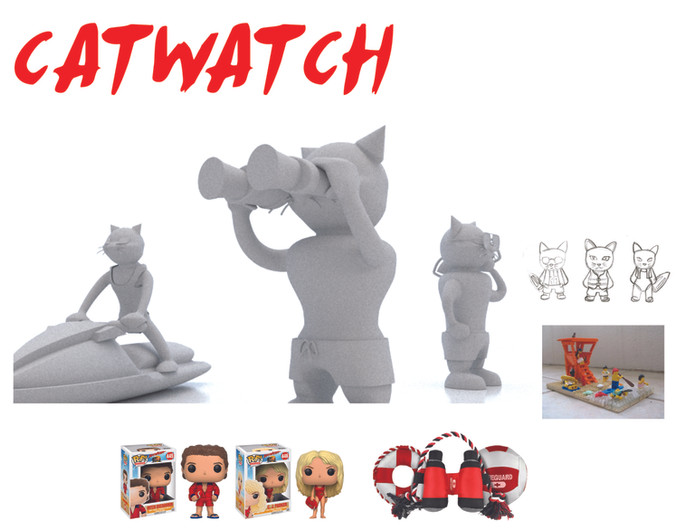 Catwatch_Page_3.jpg