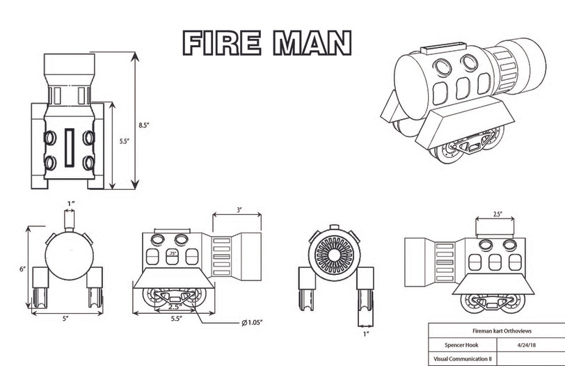 Megaman Train Collection_Page_08.jpg