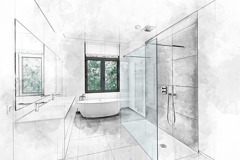 croquis salle de bain.jpg